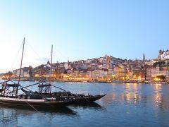 ポルトガル ハイライト周遊12日間 11