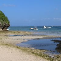 石垣島の美しい海が見たくて(後編)