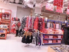 12月のフィンランドとちょこっとデンマーク