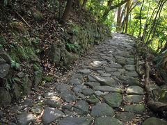 箱根湯本の歴史を歩く旅