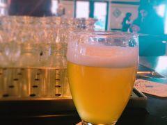 【ヨーロッパ周遊3日目②】個人旅行ひとり旅 幸せはお昼のビール