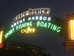⑤ラ・ラ・ランド聖地巡礼とハロウィンを楽しむロサンゼルス-4日目-ダウンタウンディズニー・メルローズ・ロデオドライブ・サンタモニカ