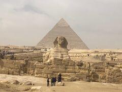 エジプト航空直行便ビジネスクラスで行くエジプト・ナイル川クルーズでゆったり旅 (1) 成田ANAビジネスラウンジ・ルクソール