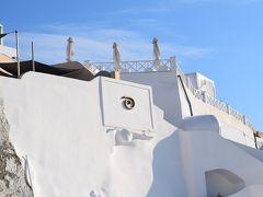 サントリーニ島 結婚式と新婚旅行の記録(結婚式編)Santorini Wedding