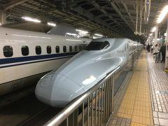 九州の旅2018 4日目(2)