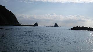 「バースデイきっぷ」と「吉備之国くまなくおでかけパス」で行く四国・岡山満喫の旅(パート2)