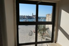 美しき南イタリア旅行♪ Vol.752(第25日)☆トラーニ:「Mare Resort」まったりとくつろぐ♪