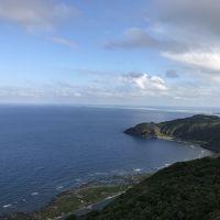 久米島2泊3日〜はての浜&島内ドライブ、宿泊はサイプレスリゾート久米島〜