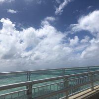 2018年9月 宮古諸島