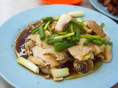 マレーシア旅行記⑤美食の町、イポーを日帰りで食べ歩きつくす!