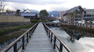 「バースデイきっぷ」と「吉備之国くまなくおでかけパス」で行く四国・岡山満喫の旅(パート4)