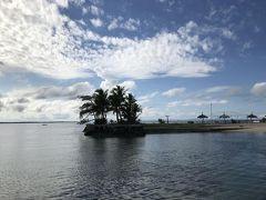 セブ島(マクタン島)旅行(1)