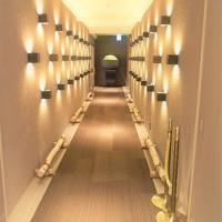 1泊2日 「ホテルマイステイズプレミア札幌パーク」部屋情報