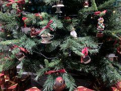 冬旅 クリスマスシーズンのドイツ・プラハ・ウィーンを巡る8日間 -3