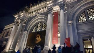 クリスマスin NY2018 ⑤12/29 フリックコレクション、オペラ、そして最後もメトロポリタン美術館