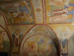 イタリア・アクイレイア サンタ・マリア・アッスンタ教会