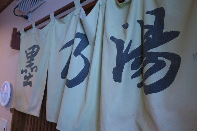 たかぢ、ぴょんさん、けんいちの3人旅です。<br /><br />2018年もあと3日でおしまいです。正月休みを利用して温泉湯治の旅に栃木・塩原元湯温泉を選びました。