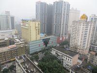 桂林の旅ちょこっとベトナム20190112(5/9)