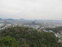 桂林の旅ちょこっとベトナム20190115(8/9)