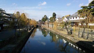 「バースデイきっぷ」と「吉備之国くまなくおでかけパス」で行く四国・岡山満喫の旅(パート7)