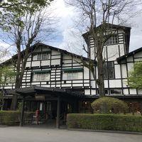 artdrive2018-⑥5月3日~6日軽井沢・長野市part1