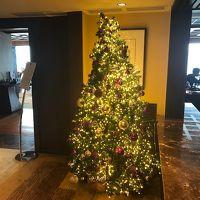 バンコク ホテル滞在記 2018年12月 CONRAD BANGKOK