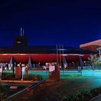ばばあの気まま一人旅!呉〜江田島〜とびしま海道の旅