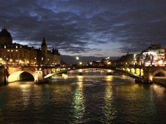 パリに関する旅行記・ブログ【フ...