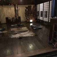 蓼科&奥飛騨の旅