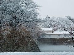 滋賀県御朱印旅