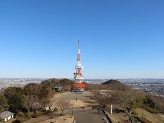 高麗山公園