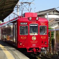 和歌山めぐり � 〜 和歌山電鐵貴志川線沿線(西国三社ほか)