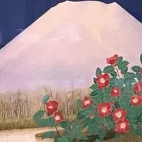 ふたたび冬の秋保温泉茶寮宗園へ☆一泊目は茶寮宗園姉妹館のニュー水戸屋です♪