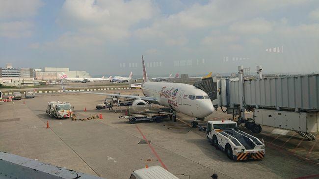 今回の年末年始はアジア3カ国に行きました。<br />12月28日 日本→台湾 トランジット<br />12月29日 台湾→マレーシア トランジット<br />12月30日 マレーシア→バングラデシュ<br />12月31日 バングラデシュ→マレーシア<br />1月1日 KLIA→マラッカ <br />1月2日 マラッカ→クアラルンプール ←ここです<br />1月4日 クアラルンプール→高雄<br />1月6日 高雄→日本