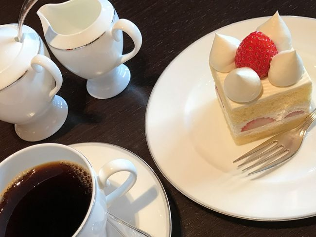 2015年3月に3泊4日で訪れた東北の親子旅<br />初日の秋保温泉でお世話になった茶寮宗園へ再訪。<br /><br />2月12日 新幹線で東京へ。<br />2月13日 上野から秋保温泉へ。<br /><br />2泊3日のいつもの成り行き親子旅です。<br /><br /><br /><br />