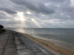 石垣島、離島めぐり その1