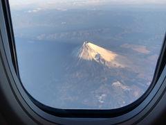 お正月・宮古島旅行4日間 -1-