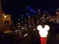 シニアトラベラー! Disney JCBカード10周年 Anniversary Special Night 満喫の旅!