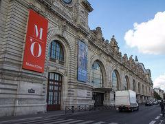 フランス旅行記2018 Part34(オルセー美術館編)