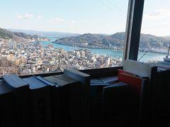 福山・尾道*お寺とアートを巡る1泊2日*女子旅