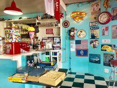#2 グアム旅行 2日目 有名パンケーキ!りゅうぺこのオススメカフェ!ハンバーガー!グルメな旅
