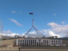 初めてのシドニー女1人旅