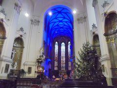 聖ペテロ・聖パウロ教会