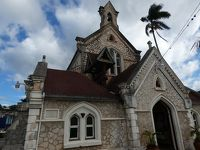 セントアンその他 (Brown's Town & Seville Heritage Park, St. Ann, Jamaica)