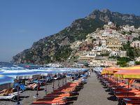 南イタリア周遊�