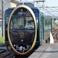 叡山電車でぶらぶら