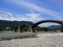 ダイヤモンドプリンセス 旅行記 2018 夏の日本海クルーズと広島・韓国-3-広島