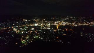 1泊2日で長崎一人旅(1日目)