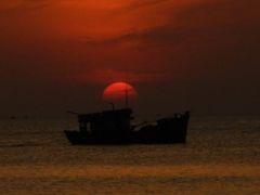 フーコック島ベストシーズン5泊の旅(7-8日目)