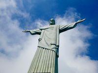 リオ・コパカバーナで年越しイベント+αを楽しむ旅【前編】